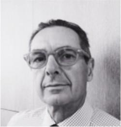 Antonio Perricone