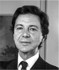Massimo Capuano